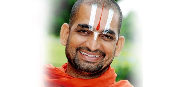chinna-jiyar-swami