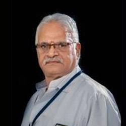 Dr. K.Venkata Ramarao