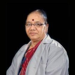 Dr.K Anusaya Ramarao