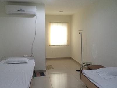 special-room