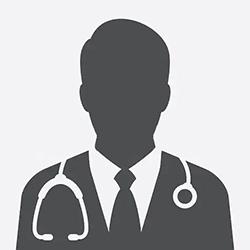 male-doc