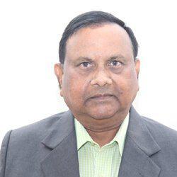 Dr-P-Rama-krishna-psychiatrist-in-hyderabad