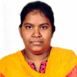 Dr. Jyoti final